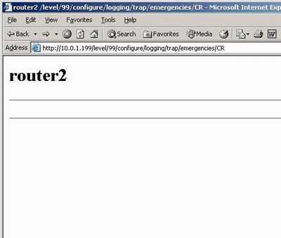 Оунед взломать пароль маршрутизатор.