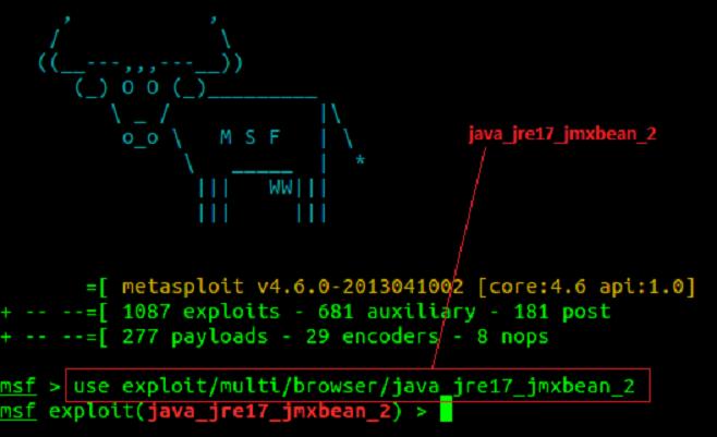 Взлом WordPress при помощи XSS, обход WAF и получение ...: http://www.securitylab.ru/analytics/444392.php