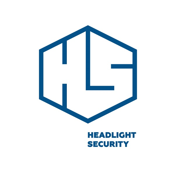 Headlight Security: