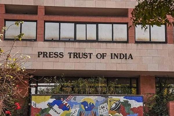 Вымогатель LockBit нарушил работу крупнейшего индийского информагенства