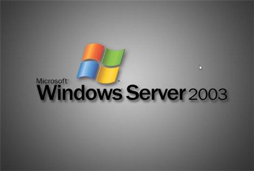Вышло второе накопительное обновление Windows 10