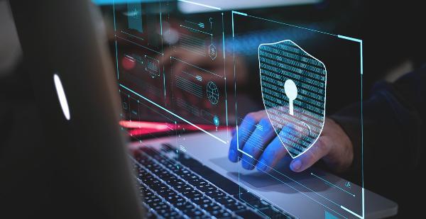 77% компаний уверены в способности своих ИБ-команд обнаруживать киберугрозы