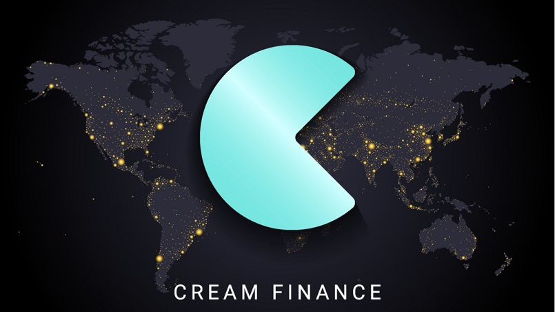 Хакер вернул Cream Finance более $17 млн