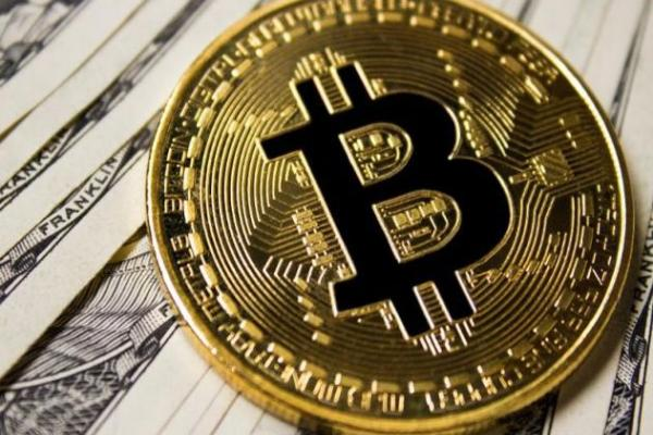 Хакеры похитили упользователей Electrum миллионы долларов