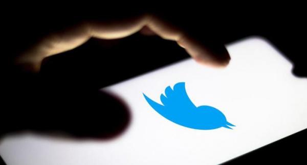 На взлом Twitter у хакеров ушло 24 часа
