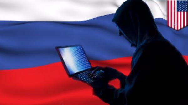 Конгрессмены США попросили Обаму озакрытом брифинге пороссийским хакерам