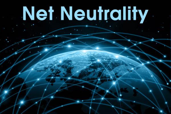 Изобретатели Интернета подписались против отмены сетевого нейтралитета в США