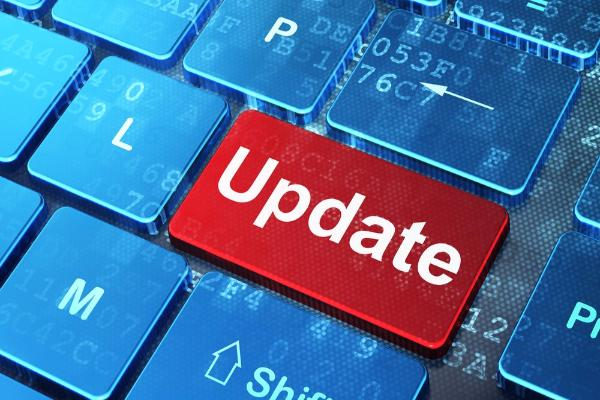 ОтMicrosoft вышел срочный патч для защитника Windows