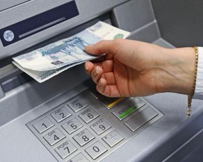 Мошенники начали активно обращать внимание набанкоматы 22.06.2016
