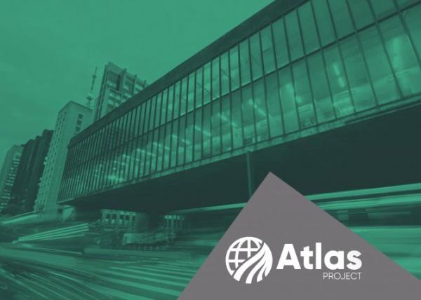 Хакеры похитили данные всех пользователей платформы Atlas Quantum