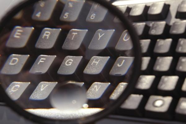 Съезд США расследует утечки секретных данных поделу о«русских хакерах»
