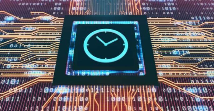 Уязвимость в Domain Time II ставит под угрозу огромное количество компаний