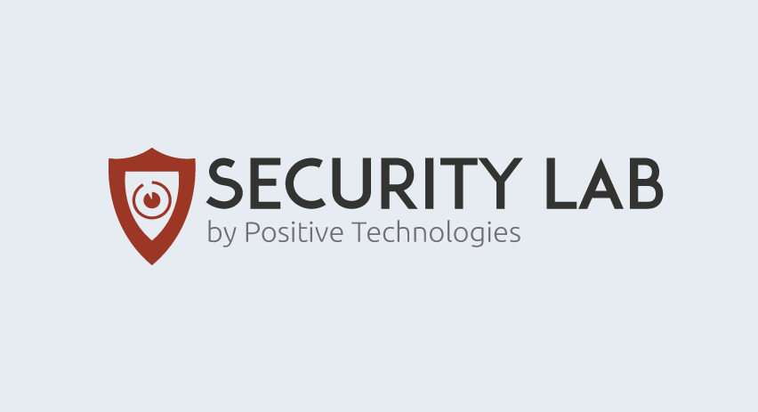 SecurityLab.ru ������� �� ����� ������