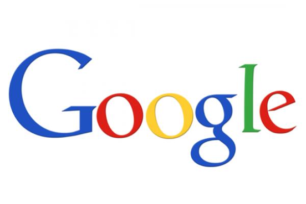 Google также платила пользователям для шпионажа за ними