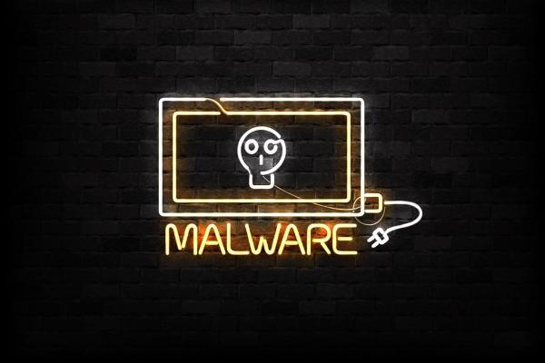 Злоумышленники атаковали серверы австралийских хостинг-провайдеров
