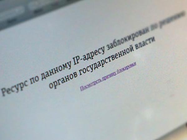 Укртрансгаз: С начала сентября Украина закачала в газохранилища 800 млн кубометров газа - Цензор.НЕТ 8278