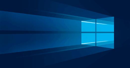 Microsoft выпустила предварительную сборку Windows 10 15060