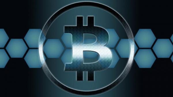 Исследователь два года молчал об уязвимости в Bitcoin в целях безопасности