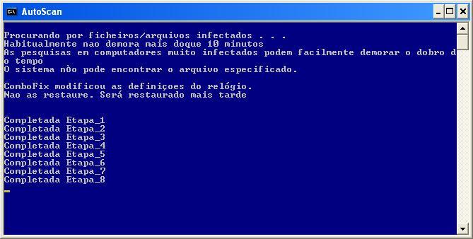 скачать combofix для windows 7 на русском бесплатно