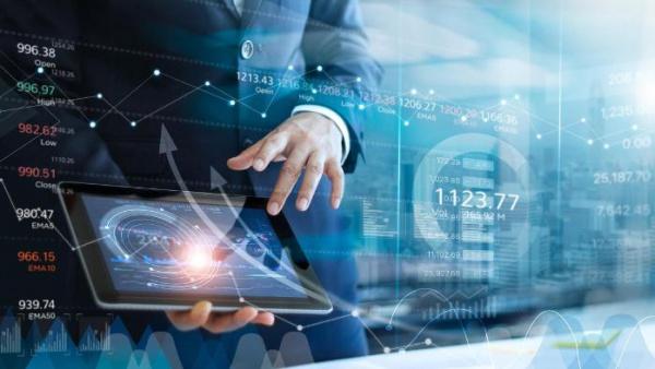 В 2021 году расходы на кибербезопасность могут достигнуть $60,2 млрд