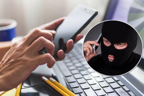 Задержаны подозреваемые в хищении 20 млн рублей с банковских карт
