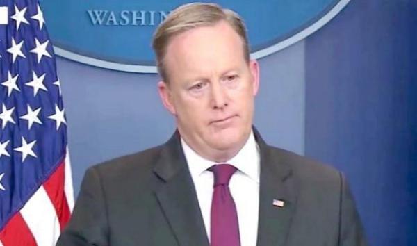 СМИ узнали опроверке телефонов ряда служащих Белого дома из-за утечек