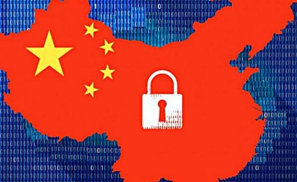 КНР начал кампанию поборьбе сVPN-сетями