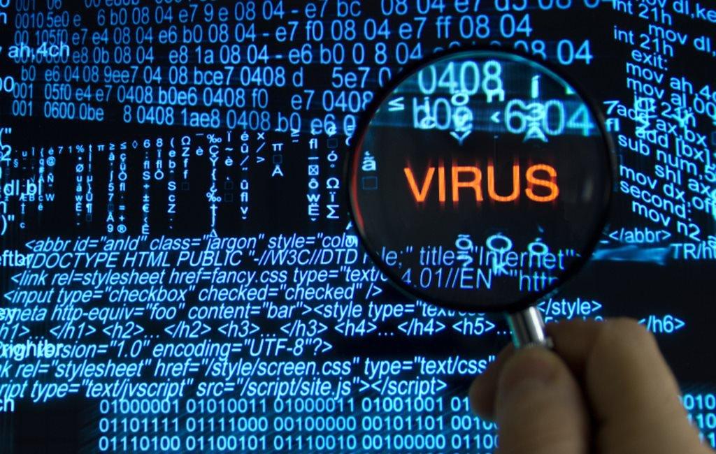 С  2019 года в мире резко увеличилось число компьютерных атак с использованием вирусов-вымогателей