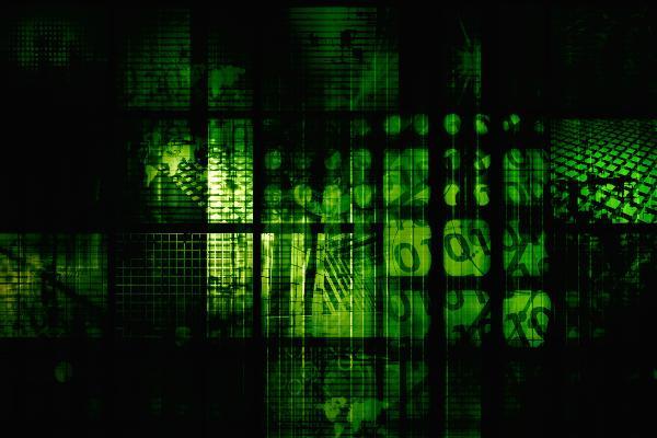 В Великобритании арестовано более 20 клиентов площадки WeLeakInfo