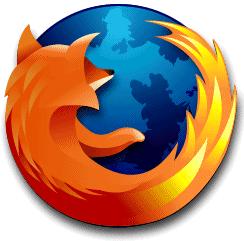 75% скачавших Firefox им не пользуются 1d9d1e5212e8291959b723c554b43c6c