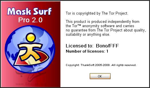 скачать mask surf бесплатно - фото 2