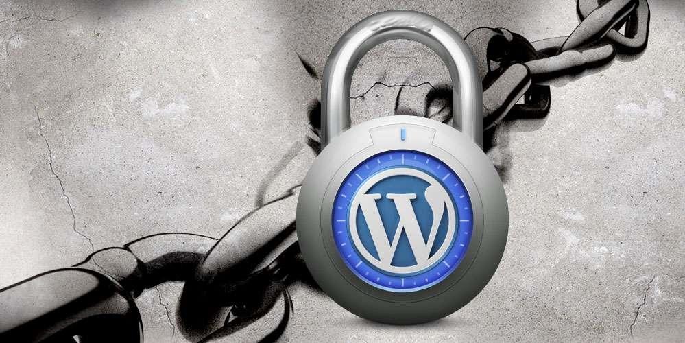 Добавление произвольных файлов на сервер при помощи загрузчика плагинов в WordPress