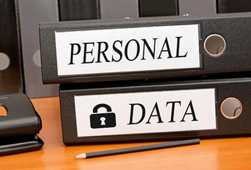 Роскомнадзор получит доступ к индивидуальным  данным жителей