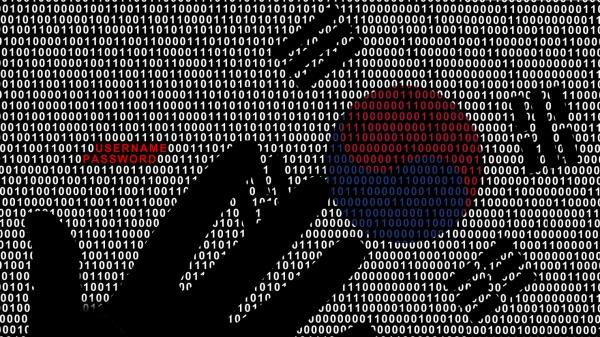 Инвесторов криптовалют Южной Кореи атаковали хакеры изКНДР