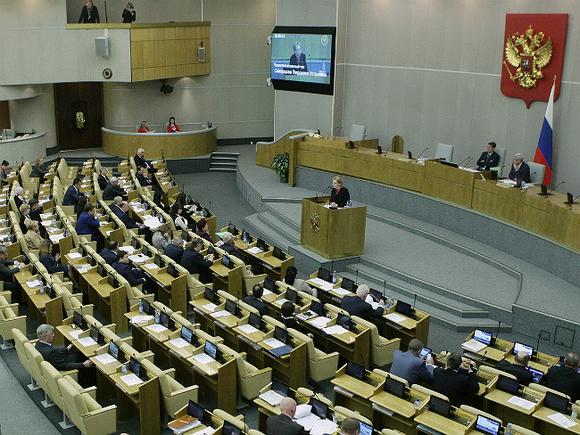 СПЧ просит В.Путина неподписывать «антитеррористический пакет» законов