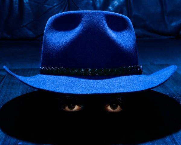 ЦБпоможет банкам восстанавливать утраченные из-за атак хакеров данные