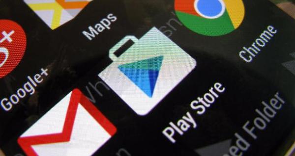 Вирус вGoogle Play заразил неменее 2 млн устройств