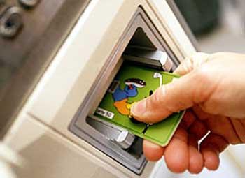 В банкомате можно будет снять 5000 гривен