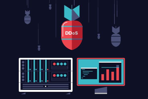 Microsoft сообщила о крупнейшей из когда-либо зафиксированных DDoS-атак