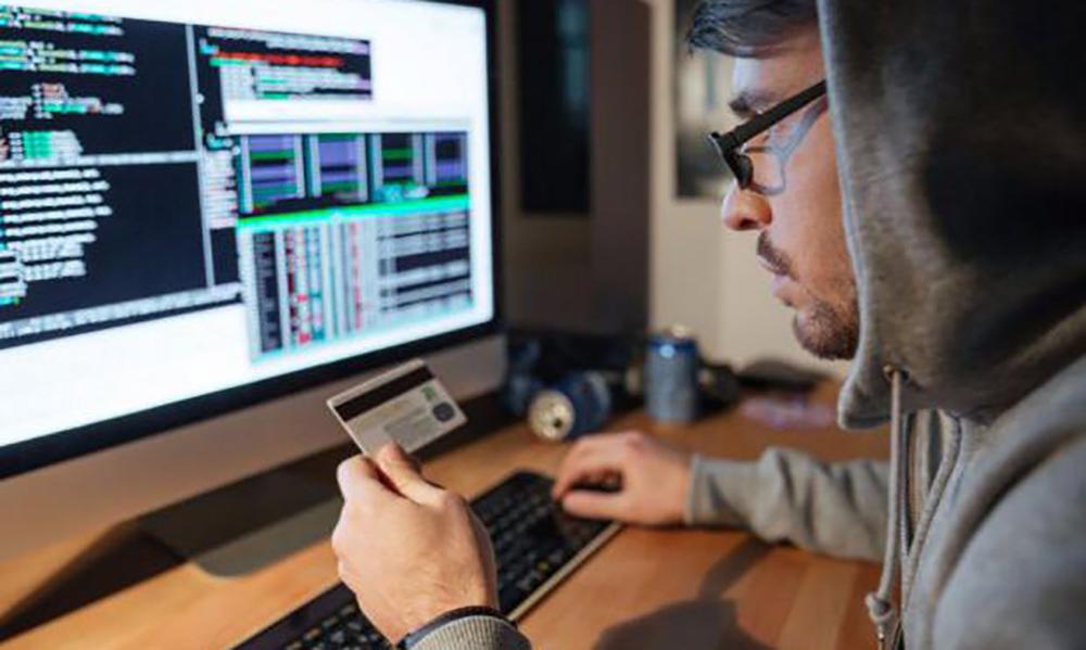 В Казахстане осудили транснациональных киберпреступников