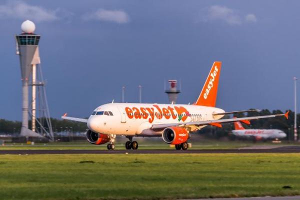 Суд может обязать авиакомпанию EasyJet заплатить18 млрд фунтов за утечку данных