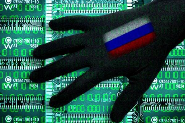 Вовремя выборов вСША русские хакеры атаковали 21 штат,— Департамент нацбезопасности