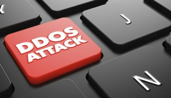 Администратору DDoS-сервиса грозит 35 лет тюрьмы за проведение более 200 тыс. атак