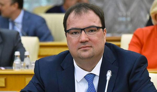 Глава Минцифры оценил риски перехода КИИ на отечественное ПО