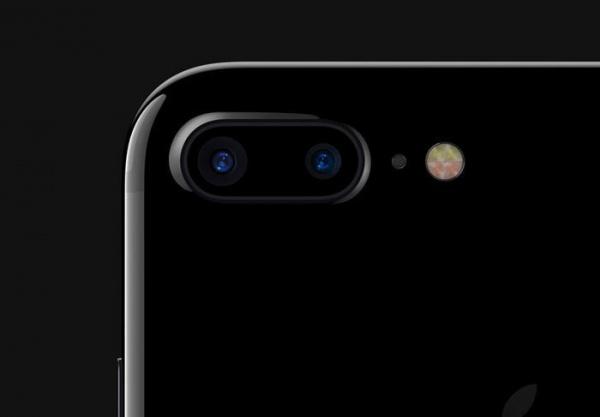 IPhone-приложения могут следить запользователями через камеру