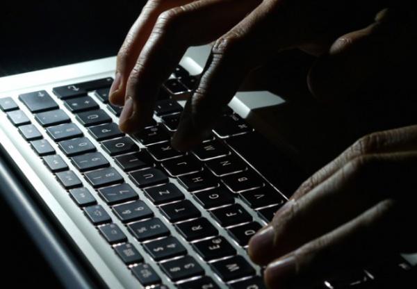Вирус Buhtrap атакует счета компаний через бухгалтерские интернет-ресурсы
