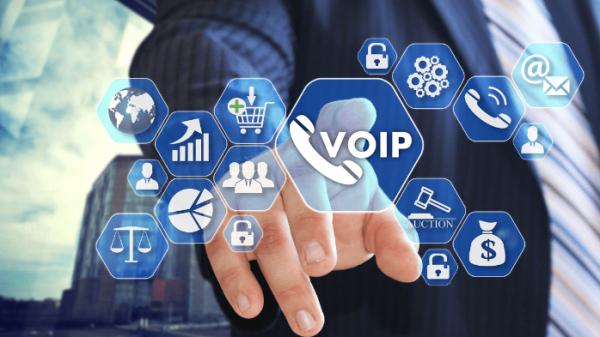 Хакеры взломали VoIP-серверы 1,2 тыс. организаций для мошенничества с  премиум-номерами