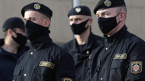 Дуров обвинил Apple в политической цензуре