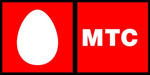 МТС не несет ответственности за чужие платные SMS 3c20c090a12fc1f8b7ed451da7be3bd3