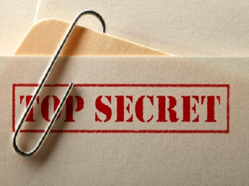 Ассанж назвал условия, при которых раскроет хакерские секреты ЦРУ
